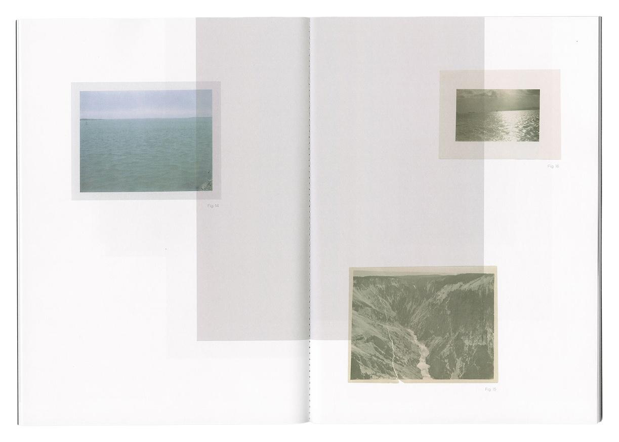 Sunstruck thumbnail 5