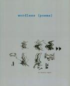 Wordless (Poems)