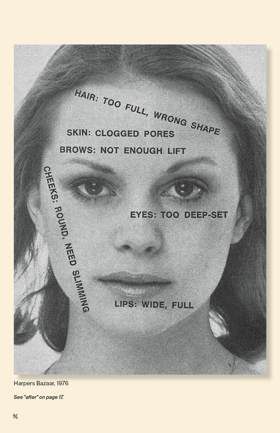 Women in Print thumbnail 5