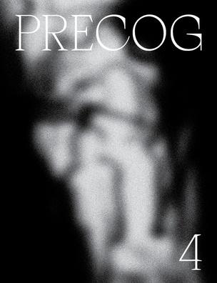 Precog, Vol. 4