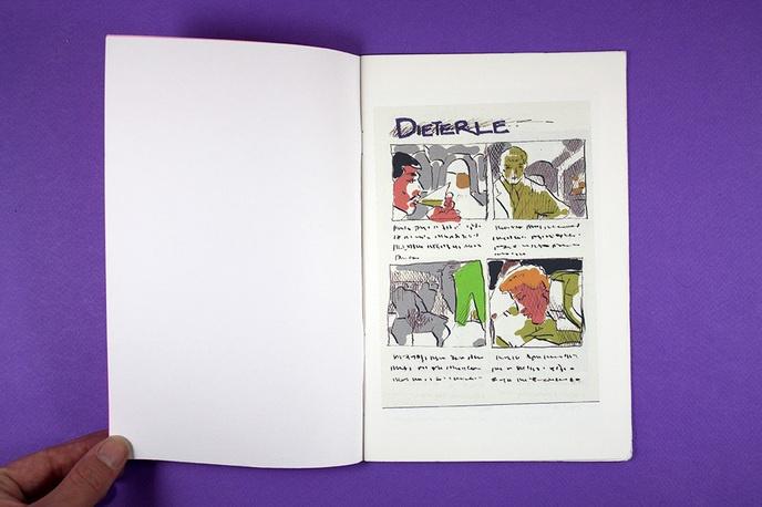Dieterle thumbnail 2