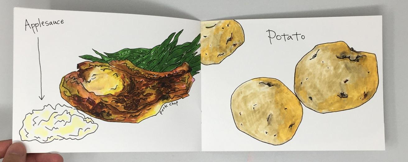 Cooking thumbnail 3