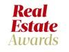 2017 Real Estate Awards