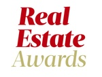 2018 Real Estate Awards