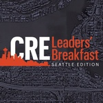Commercial Real Estate Leaders' Breakfast - Seattle Edition