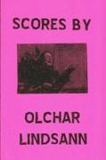 Scores by Olchar Lindsann