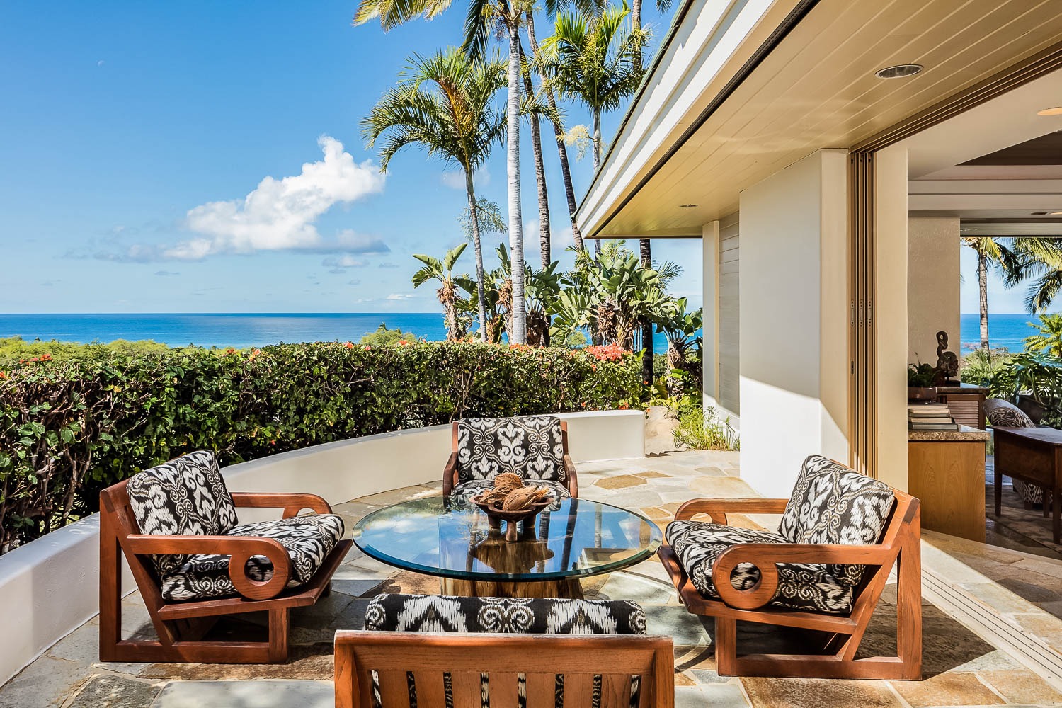 Apartment Fairway North 5 Bedroom 5 Bath Mauna Kea Resort  Big Island  Hawaii photo 20362449