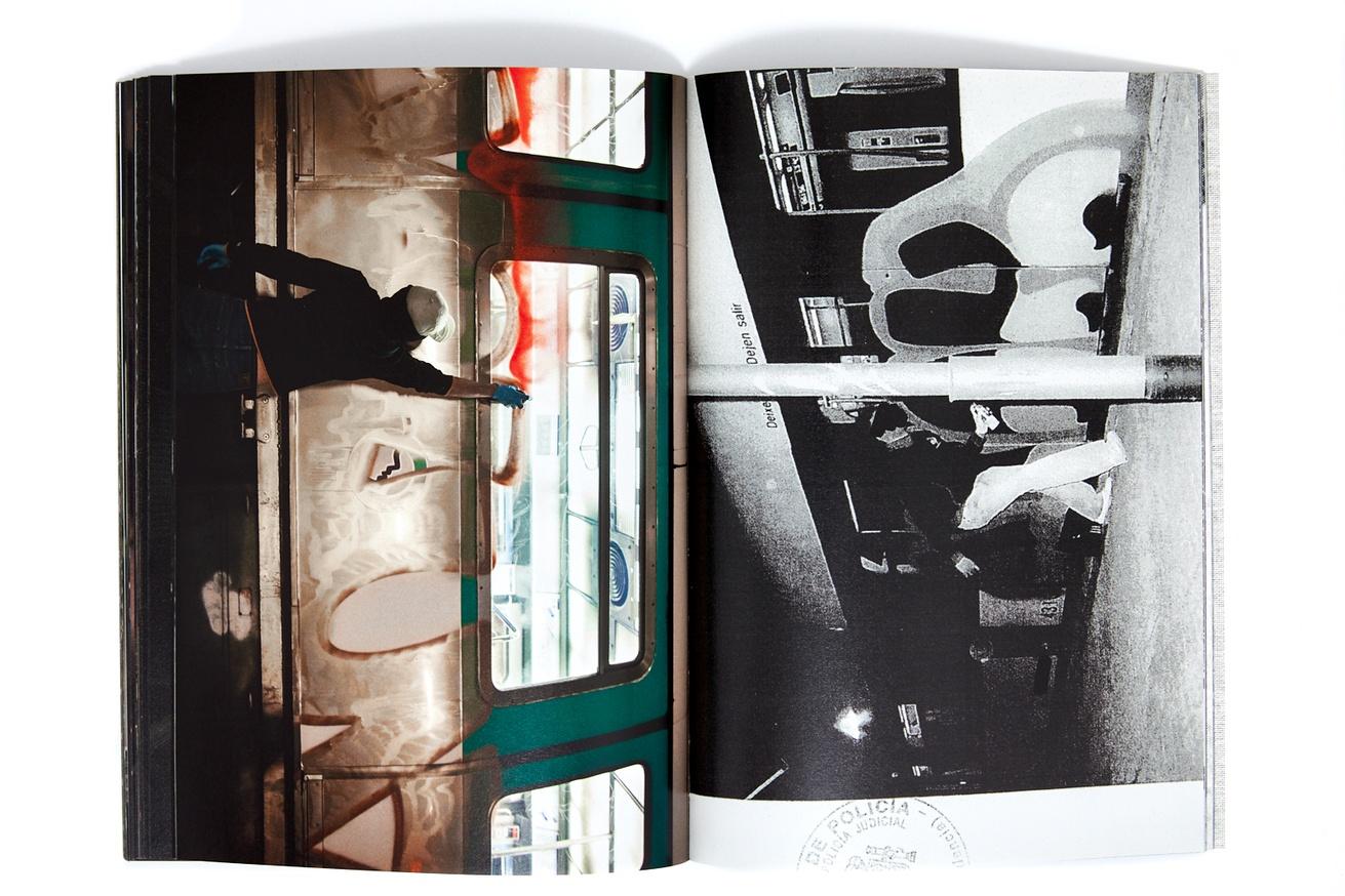 Subterráneos thumbnail 3
