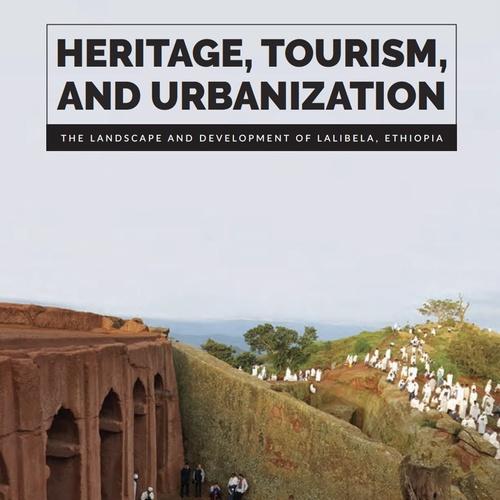 Heritage-Tourism-and-Urbanization.jpg