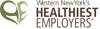WNY's Healthiest Employers