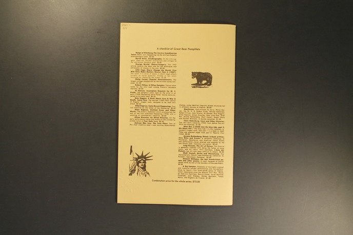 Injun & Other Histories (1960) thumbnail 3