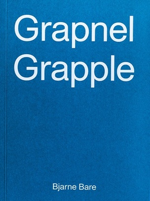 Grapnel Grapple