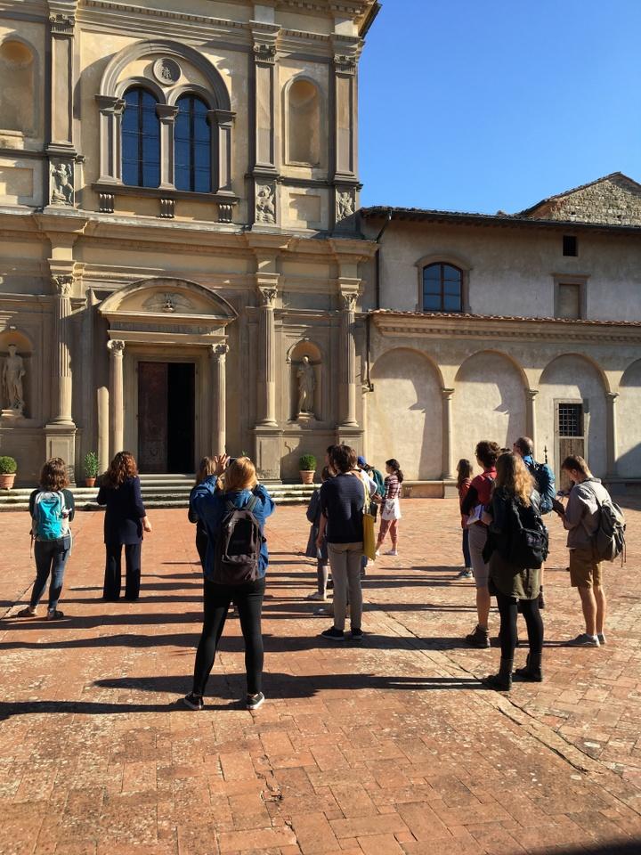WU students touring Certosa di Galluzzo.9-10-2018.1(1).jpg
