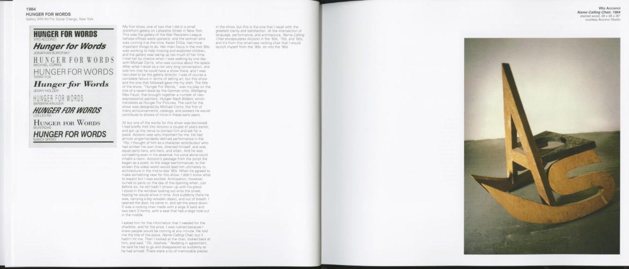 Catalog of the Exhibition thumbnail 2
