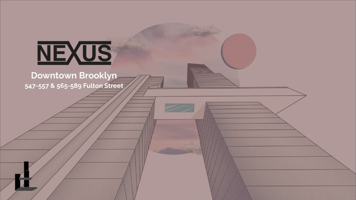 Design by Development_ NEXUS-1_COVER.jpg