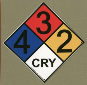 4 3 2 CRY : Fracking in Northern Colorado
