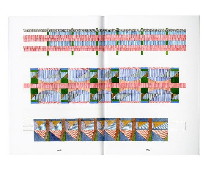 Bridges thumbnail 4