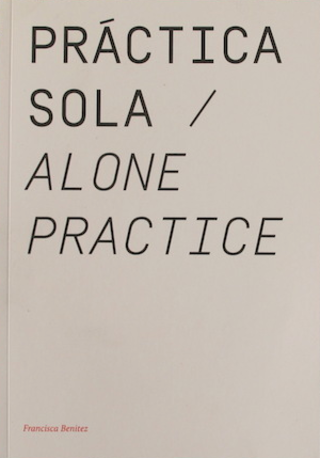 Alone Practice thumbnail 1