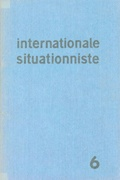 Internationale Situationniste