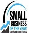 Small Business Summit featuring the 2017 Small Business of the Year Awards