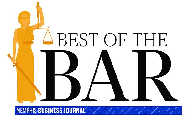 Best of the Bar Awards 2017