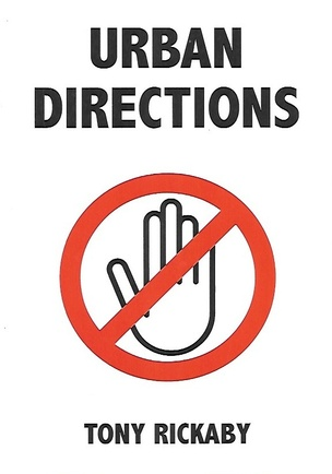 Urban Directions