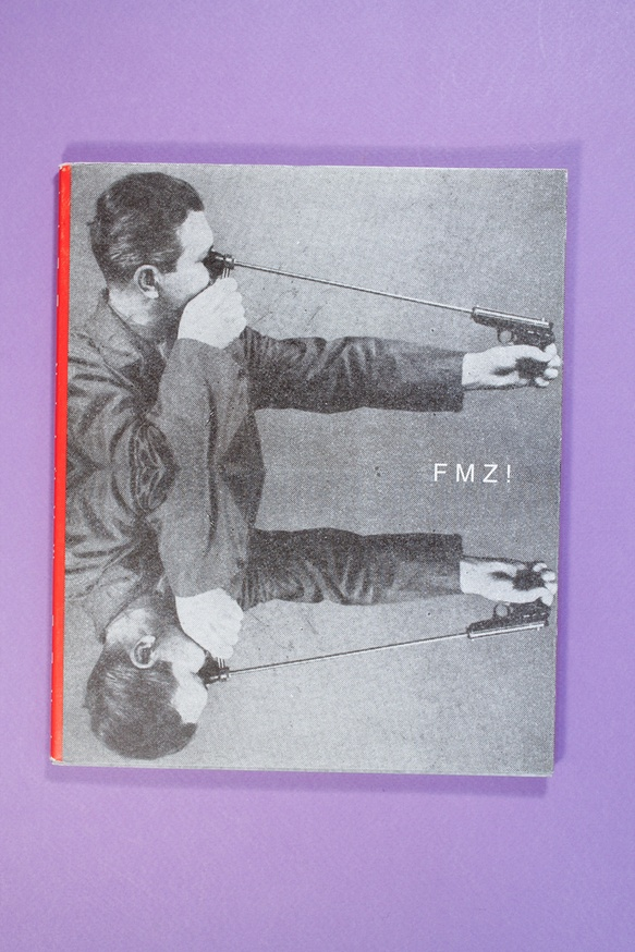 FMZ! thumbnail 2