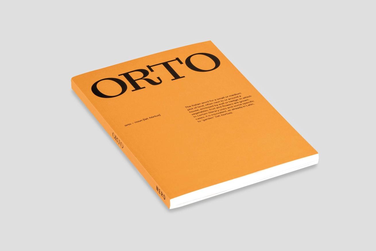 ORTO thumbnail 2