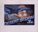 Desert Storm: Remember to Remember