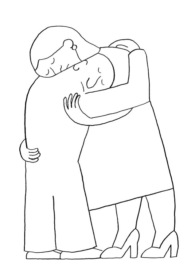 Abraços thumbnail 3