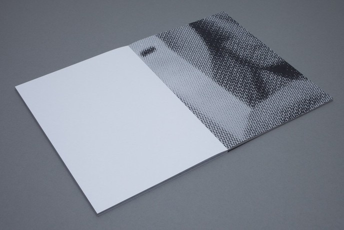 Wallpaperism thumbnail 4