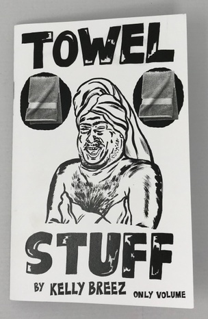 Towel Stuff
