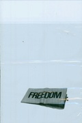 Freedom bag thumbnail 1