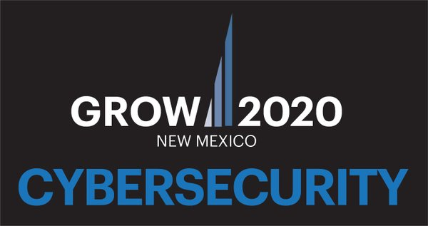 Grow New Mexico: Cyber Security