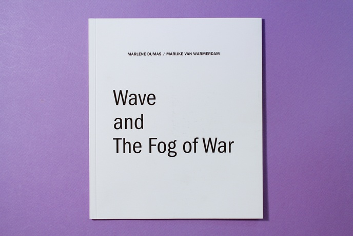 Wave and the Fog of War thumbnail 3