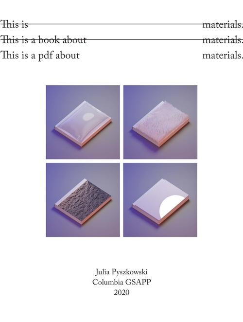 ARCH PyszkowskiJulia SP20 Portfolio.pdf_P1_cover.jpg