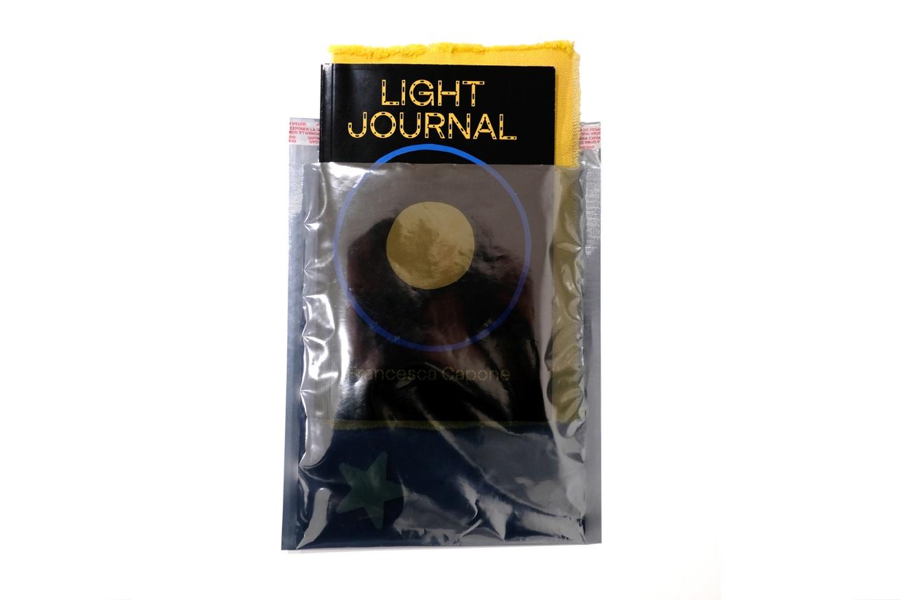 Light Journal thumbnail 2