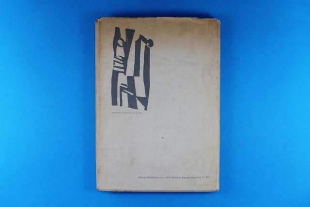 Dada : Monograph of a Movement thumbnail 8