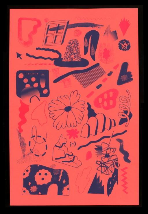 Mood Ring thumbnail 7