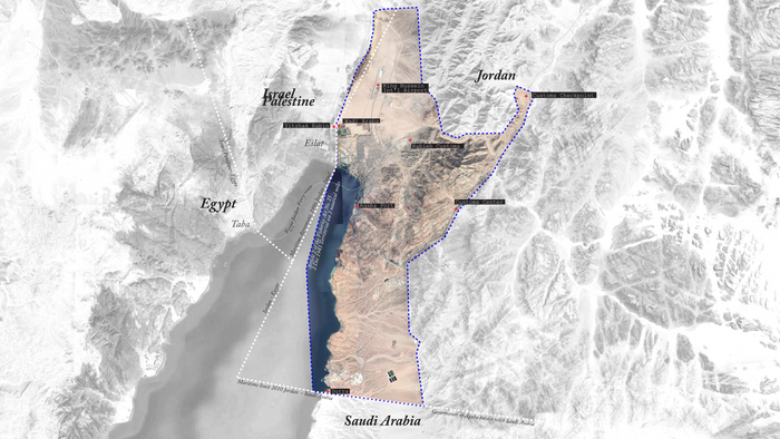 XX02_Points of entry into Aqaba SEZ.png