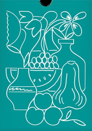 Bespoke Catalogue 2