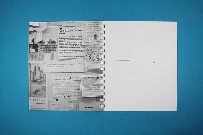 January 5 - 31, 2012 thumbnail 3