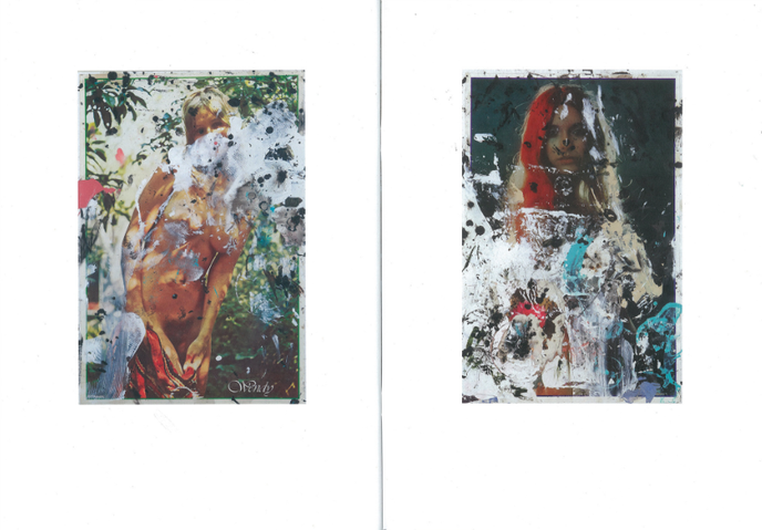 Stochastic Paintings thumbnail 3