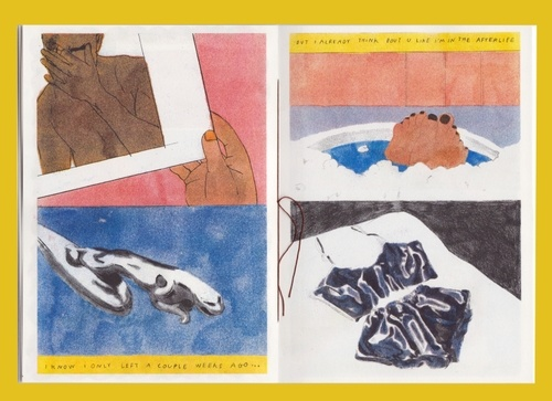 Fragile thumbnail 3