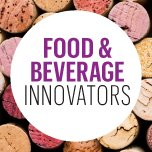 Food & Beverage Innovators Forum