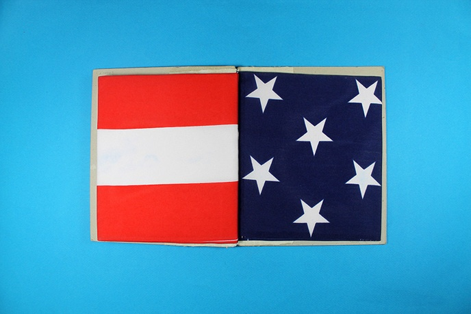 Star-Spangled Banner                                                                                                                                                                                                                                            thumbnail 4