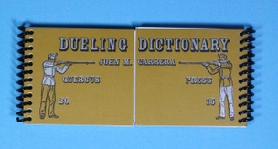Dueling Dictionary