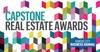 Capstone Awards Reception 2017