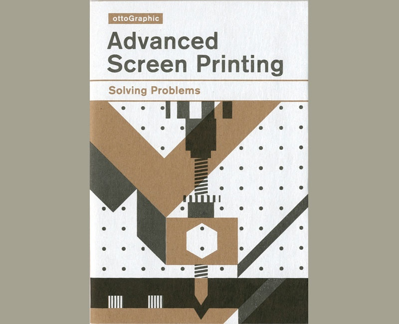 Advanced Screen Printing thumbnail 1