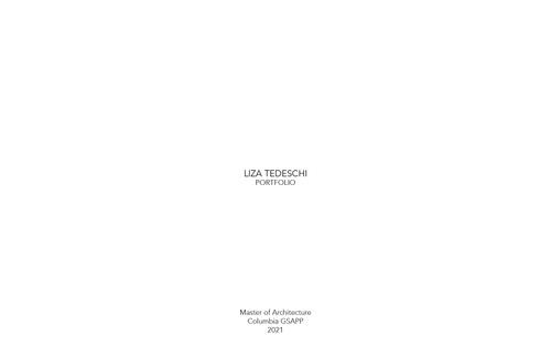 Liza Tedeschi.jpg